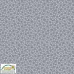 Basic Colourflow flower grey