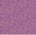Rhapsody scroll Lilac