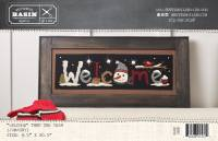 Anleitung - Welcome black