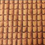 Tiles terra