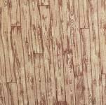 Holz natur