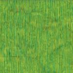 Bali Batik Stripe French Lime