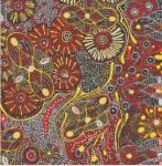 Aborigines - Tucker After Rain