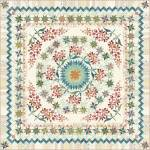 Anleitung The Seamstress - Landry Basket Quilts