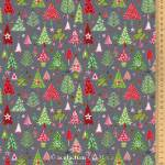 Acufactum Weihnachtstannen
